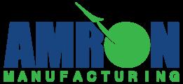 Amron Manufacturing